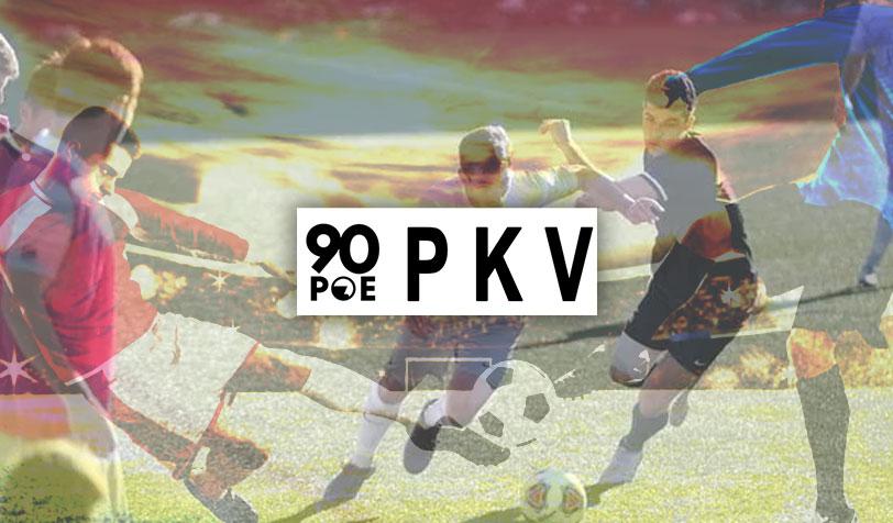 Bandar Bola Untuk Pemain Awam Khusus Pasang - Judi Online Pkv